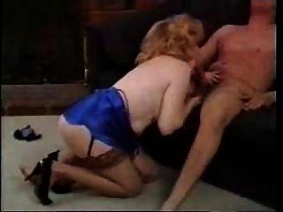 Blonde Granny Have Nice Sex-fdcrn
