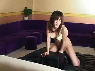 Jp Girl Sybian 04