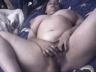 Isabel, Happy Masturbation At Home