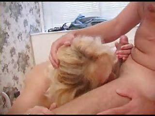Sex With Neighboor