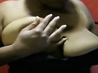 Big Ol Titty Black Girls! 01