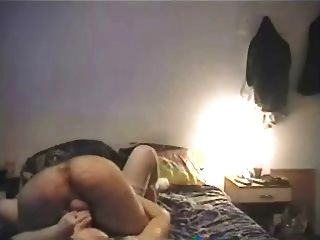 Young Couples Sex Video