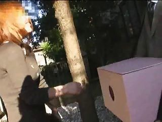 Dick In A Box 52