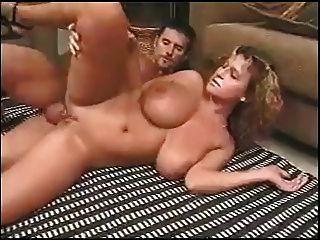 Geiler Arschfick Mit Dicken Titten