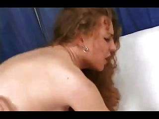 Marie Mccray-cream My Hairy Pussy After You Fuck Me Deep2.