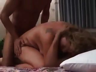Big Beautiful Woman Double Penetration Wife Share