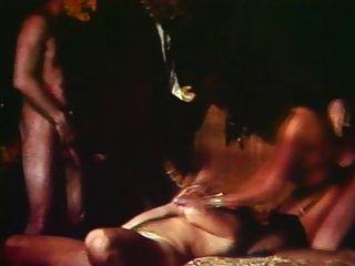 Exploring Young Girls (1978)