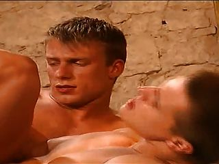 Fucking Perfect, Two Hot Guys Fucking Part 2 Of 2