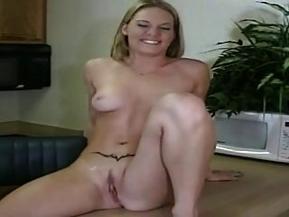 Amateur Babes Fuck Hardcore Anal, Oral And Vaginal Sex