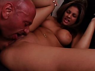 British Slut Katie Gets Fucked