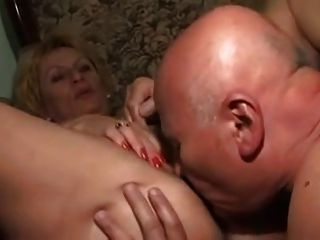 Reife Geiler Frauen - Teil 2