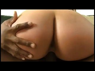 Hot Cougar Loves Bbc