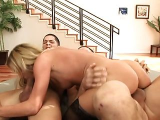 Gangbang Auditions 24 Scene 3 Amy Brooke
