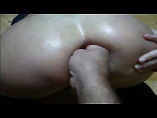 Charley chase big tits