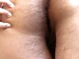 Jugs Lovely Slut Hairy Slut Rannie Another Show