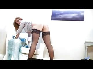 Hot Se Wife
