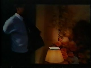 Apprendiste Viziose(1985) Dominique Saint Claire Prt2(gr-2)