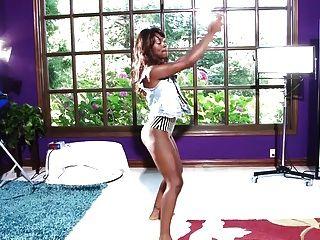Banxxx Sexy Lil Dance