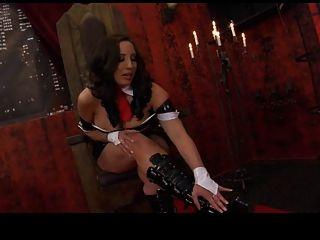 Mistress Divine Pov Slave Orders