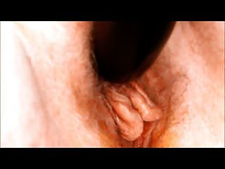 Whore Wife Dildo Fuck And Creampie