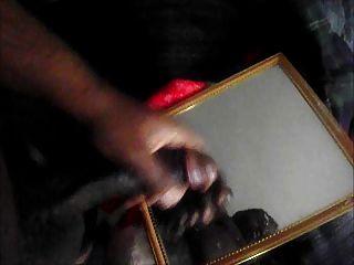Mirror,mirror....