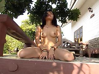 Asian Secret Garden 02