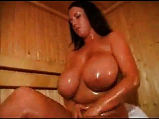 Chubby With Big Tits (no Hardcore)