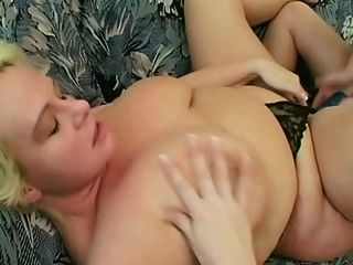 Fucked The Fat Woman#1