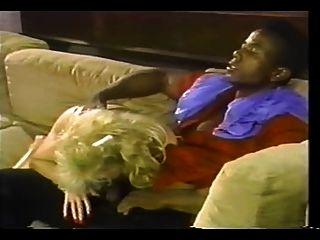 Swedish Erotica - Tami Monroe And Ray Victory