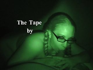 The Tape By Kai Directors Cut Teaser