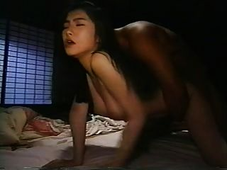 Rosa Tanaka - 19 Japanese Beauties