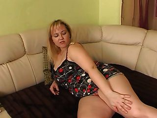 Young Busty Chubby Girls Fucked