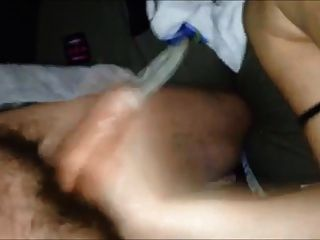 My Real Compilation Amateur Wife Dogging
