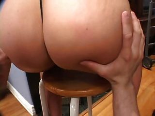 Hot Mexican Pussy Part 3