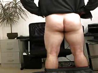Nice Quads