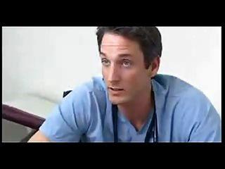 Frau bekommt 70 orgasmen am tag 10