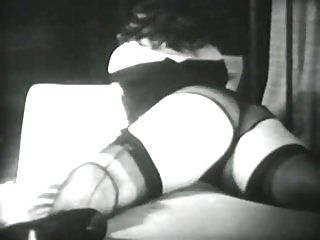 Skinny Girl Gets Her Muff Pumped Hard By Bbc!