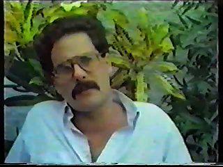 Hotdogs 1980 Trailer (german)