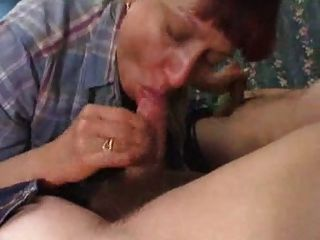 Amalia Loves Young Cocks I, A Compilation
