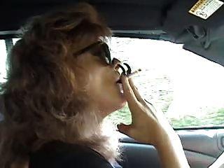 Danielle Smokes
