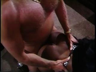 Sexy Lady Paree -dp