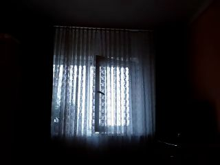 Webcams 2014 - Beautiful Romanian - Doll Of Alexandria 6