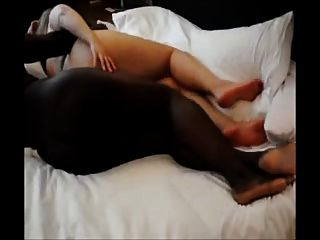 Pawg Amateur Wife Fucked By Bbc While Hubby Watches