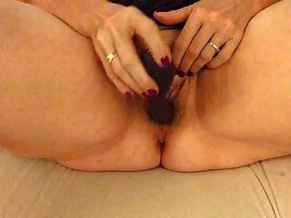 My Tight Pussy Redux
