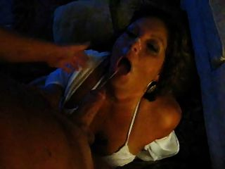 Submitted Milf Erica Facefucked Like A Pro (milfs & Moms)