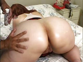 Ricciana Bbw Big Ass Part 2