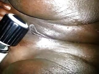 Bbw Squirting For Me