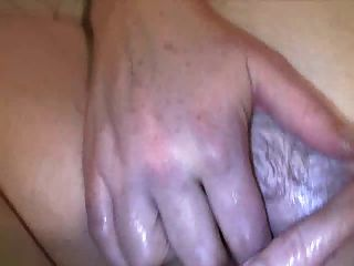Can recommend Husband and wife double dildo