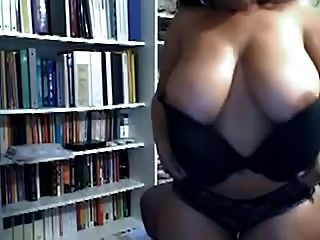 Office Webcam 5
