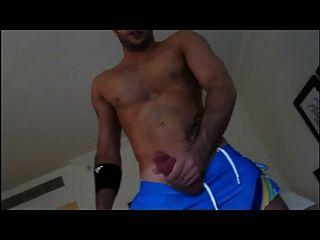 Suck My Big Dick